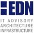 edn_logo