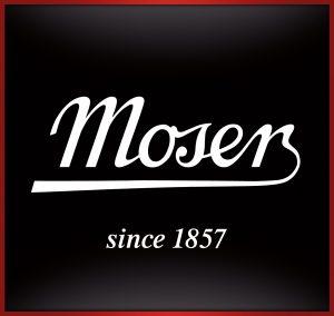 moser_logo_1857