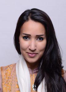 manal-profile-photo