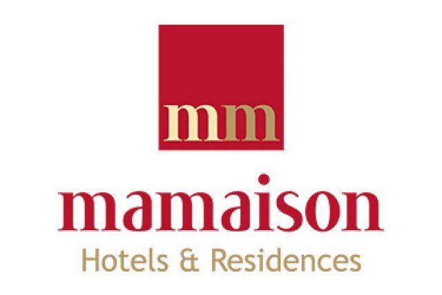 logo-mamaison-hotels-horizontal