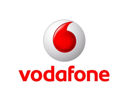 logo-vodafone1