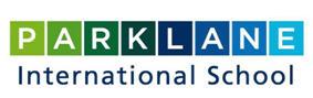 park-lane_logo